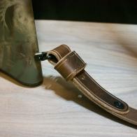 """1 3/4"""" Cobra sling"""